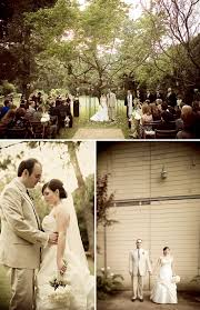 rustic wedding venues in southern california a rustic modern barn wedding in southern california