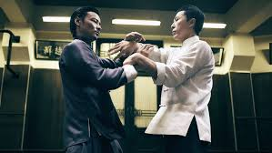 film ip man 4 full movie ip man 3 five things to know about the hong kong martial arts