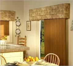 Designs For Kitchen Curtains Kitchen Curtains Curtain Ideas For Kitchen Decorating Decor