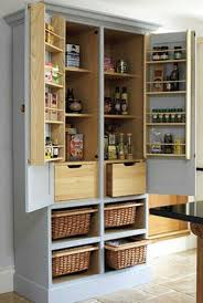 kitchen pantry furniture 14 kitchen organization ideas tv armoire kitchen pantries and