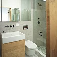 walk in shower designs for small bathrooms furniture small shower rooms design ideas attractive bathrooms with