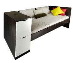 trundle bed ikea australia bedding bed linen