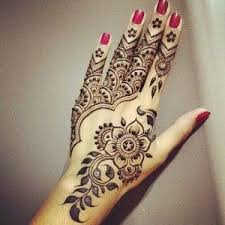 18 best how to make henna tattoos at home images on pinterest