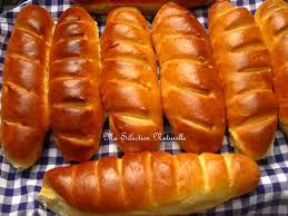 recette cuisine chignon pains et crêpes chignon ma sélection naturelle