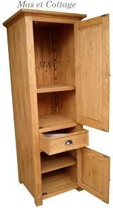 meuble cuisine pin massif meuble haut cuisine en pin massif se rapportant à meuble cuisine pin