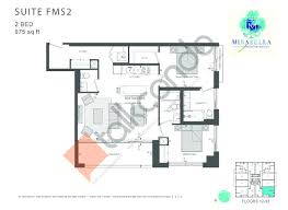 Luxury Townhome Floor Plans Cn Tower Floor Plan Image Collections Flooring Decoration Ideas