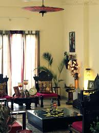 indian traditional home decor indian decor idea home decor fascinating home decor traditional