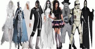 Walking Dead Halloween Costumes Walking Dead Archives Future