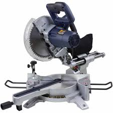 Miter Saw For Laminate Flooring Wen 10