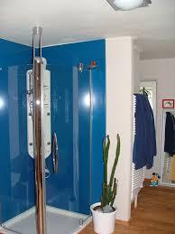 Bad Ohne Fliesen Innenarchitektur Schönes Ehrfürchtiges Badezimmer Ohne Fliesen