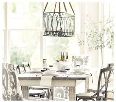 Chandeliers For Dining Rooms by Chandelier Buying Guide Ballard Designs
