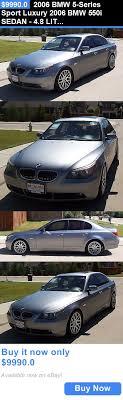 2006 bmw 550i horsepower luxury cars 2006 bmw 5 series sport luxury 2006 bmw 550i sedan