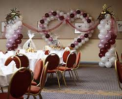 Decoration De Ballon Pour Mariage Déco Mariage Idée Meilleure Source D U0027inspiration Sur Le Mariage