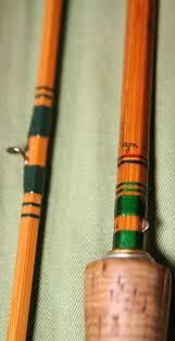 taransky bamboo what u0027s new
