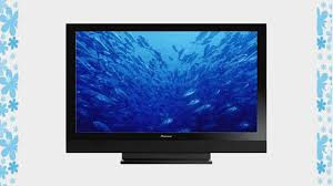 mitsubishi diamond tv mitsubishi lt 46164 46 inch 1080p 120 hz led edge lit lcd hdtv