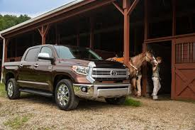 jeep winter edition 2017 2017 toyota tundra 1794 edition cowboy swag sold separately