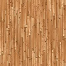 Best Wood For Kitchen Floor Textured Kitchen Floors Yahoo Image Search Results Kitchen