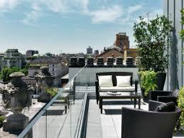 abitare international magazine design and architecture