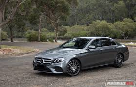 mercedes benz 2016 2016 mercedes benz e 200 amg line review performancedrive