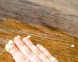 16 best cleaning unfinished wood images on unfinished