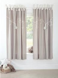 Nursery Curtains Uk Baby Nursery Decor Baby Nursery Curtains Uk Sle