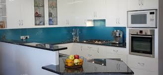kitchens adelaide balhannah kitchens