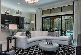 contemporary style interiors by agostino u0027s