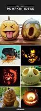 best 25 cool pumpkin carving ideas on pinterest cute pumkin