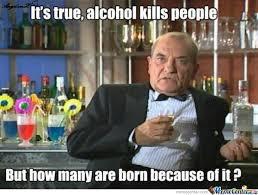 Memes Alcohol - alcohol meme tumblr meme best of the funny meme