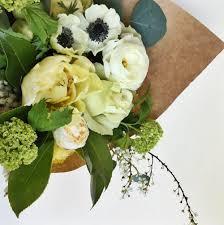 flower subscription flower subscription and thistle flower merchants
