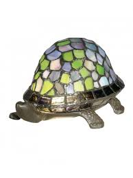 Dale Tiffany Buffet Lamps by Tiffany 1 Bulb Accent Lamps With Antique Bronze Finish 7908 816a