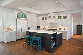 Discount Solid Wood Kitchen Cabinets Home Interior Designs Ideas - Discount solid wood kitchen cabinets