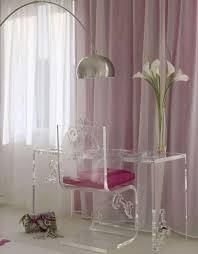 10 best home design color trends images on pinterest design