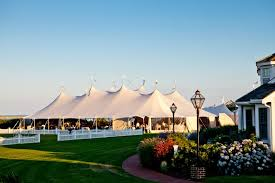 tent rentals ma sperry tents event rentals w wareham ma weddingwire