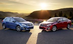 2017 subaru impreza hatchback trunk subaru impreza reviews subaru impreza price photos and specs