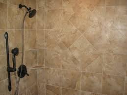 travertine bathroom tile ideas bathroom tile pictures bathroom tile ideas
