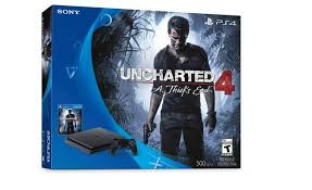 target black friday ps 4 games playstation holiday deals 2016 discounts on ps4 ps4 pro video