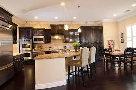 Beadboard Kitchen Island - kitchen room grey islands gray island kitchen grey kitchen