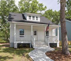 delpino custom homes llc traditional modern coastal new