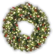 christmas decorations christmas decorations you ll wayfair