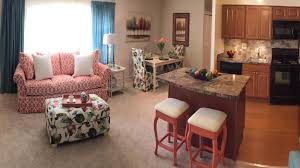 One Bedroom Apartments In Maryland Glen Burnie Md Apartments For Rent In Anne Arundel County