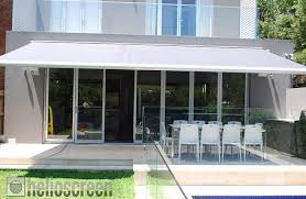 Shade Awnings Melbourne Helio External Awnings Melbourne Prahran Awnings In Melbourne