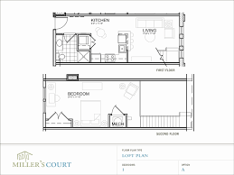 loft style home plans 22 awesome photos of loft style house plans open floor plan