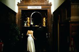 wedding arches glasgow home improvement all inclusive wedding packages glasgow summer