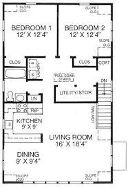 Garage Apartment Plans 14 Best Garage Apartment Images On Pinterest Garage Apartments