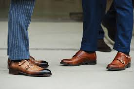 awesome dress shoes for men shopswell