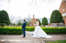 founders inn wedding 13 best and emily s wedding at the founders inn images on