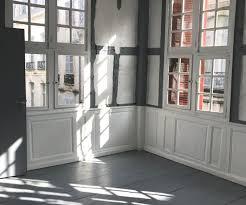 chambre a louer bayonne location appartement 2 pièces bayonne 64100 347352