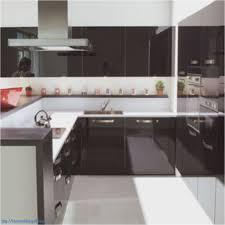 telecharger alinea 3d cuisine poignée porte cuisine aménagée meilleur de alinea cuisine 3d cuisine