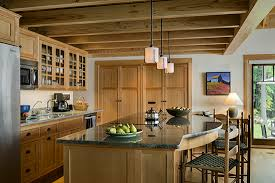 Lakeside Cabinets Tips On Kitchen Cabinetry Tms Architects